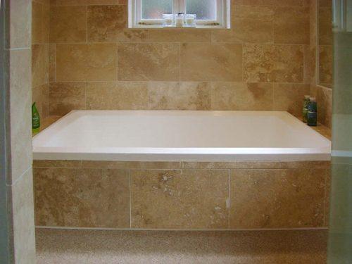 xanadu-deep-soaking-tub-2-person-bath - Design and Form